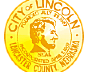 Seal for Lincoln