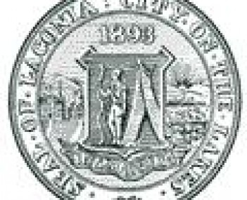 Seal for Laconia