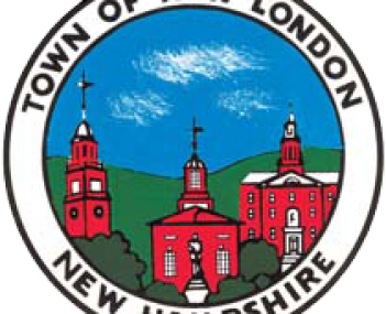 Seal for New London