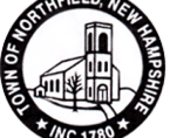 Seal for Northfield