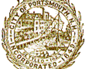 Seal for Portsmouth