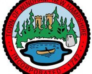 Seal for Windham