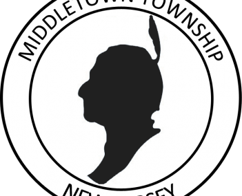 Seal for Middletown