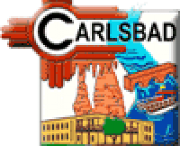 Seal for Carlsbad