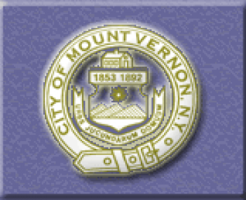 Seal for Mount Vernon