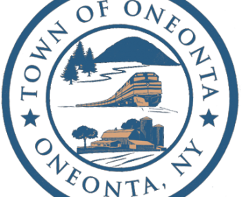 Seal for Oneonta