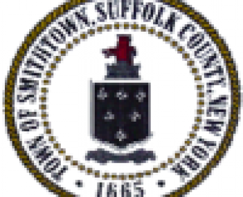 Seal for Smithtown