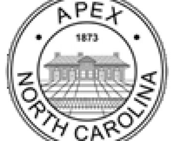 Apex Funeral Homes, funeral services & flowers in North