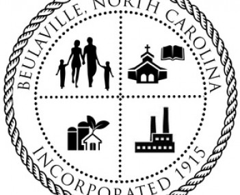 Seal for Beulaville