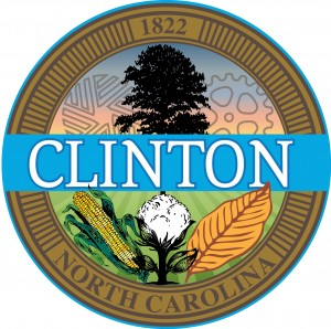 Clinton cremation planning