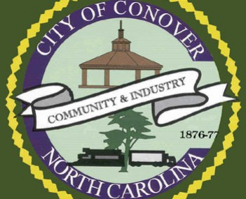 Seal for Conover