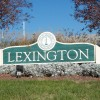 Lexington Funeral Homes Funeral Services Amp Flowers In