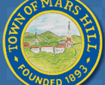 Seal for Mars Hill