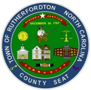 Rutherfordton cremation planning