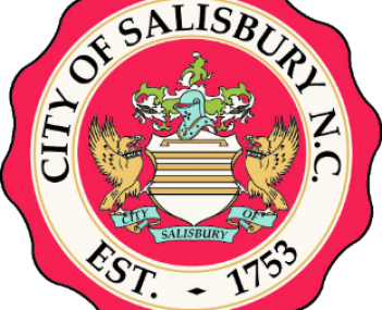 Seal for Salisbury
