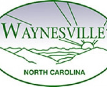 Seal for Waynesville