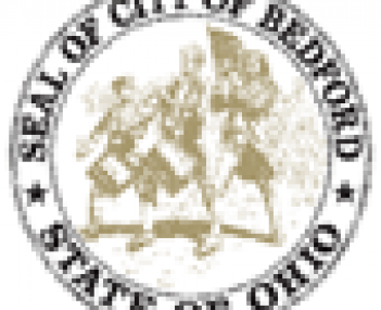 Seal for Bedford