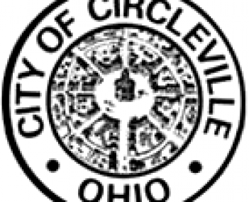 Seal for Circleville