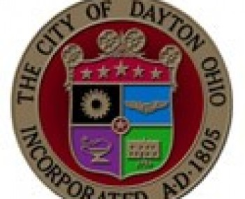 Seal for Dayton