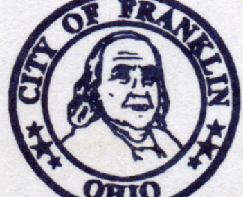 Seal for Franklin