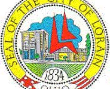 Seal for Lorain