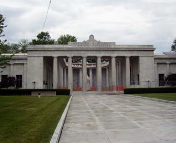 http://dbpedia.org/resource/National_McKinley_Birthplace_Memorial
