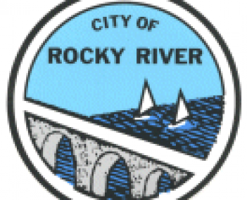 Seal for Rocky River