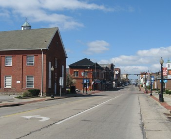 http://dbpedia.org/resource/Salem_Downtown_Historic_District_(Salem,_Ohio)