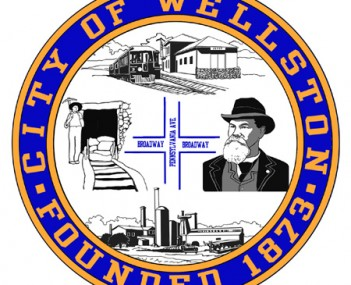 Seal for Wellston