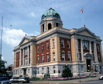 http://dbpedia.org/resource/Monroe_County_Courthouse_(Ohio)