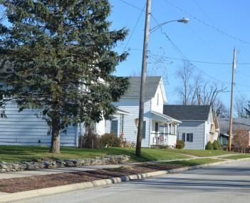Brockman Boeckman Funeral Home Ohio