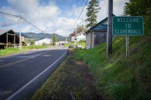 Cloverdale cremation planning