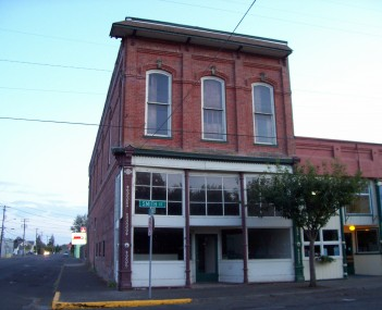 Buell Funeral Home Springfield Oregon