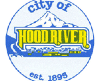 Seal for Hood River