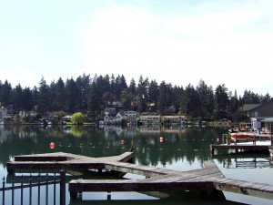 Lake Oswego cremation planning
