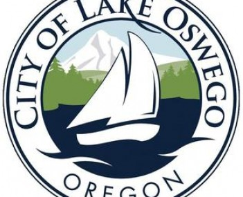 Seal for Lake Oswego