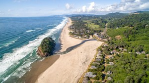 Neskowin cremation planning