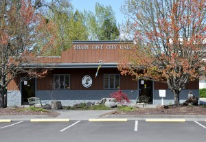 Shady Cove cremation planning