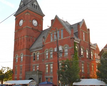 http://dbpedia.org/resource/Carbondale_City_Hall_and_Courthouse