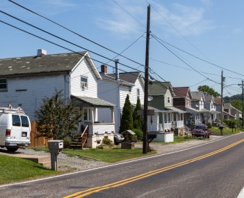 The Bauer Funeral Home Kittanning Pa