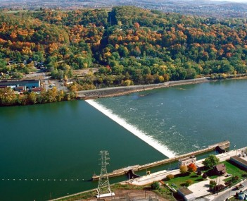 http://dbpedia.org/resource/Allegheny_River_Lock_and_Dam_No._4