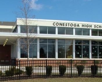 Conestoga High School