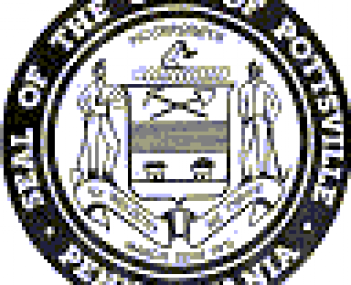 Seal for Pottsville