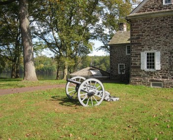 http://dbpedia.org/resource/Washington_Crossing_Historic_Park