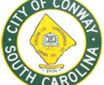 Seal for Conway