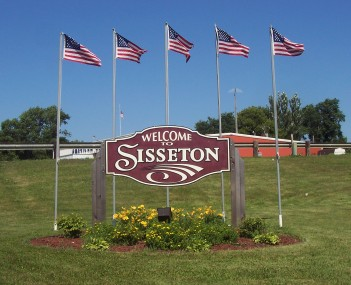 Sisseton Funeral Homes Funeral Services Amp Flowers In
