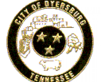 Seal for Dyersburg