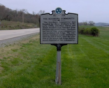 Oak-ridge-scarborosign-tn1