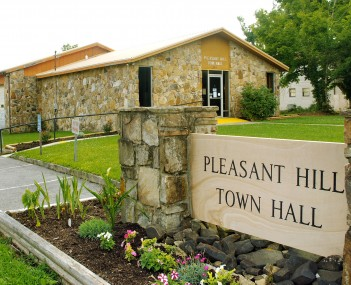 Pleasant View Funeral Homes Tn