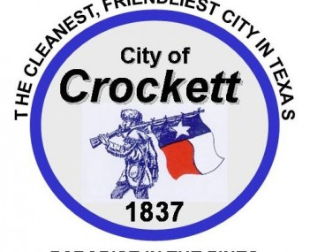 Seal for Crockett